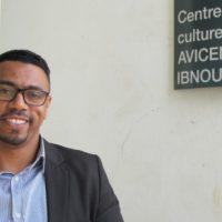Ahmed a changé l'image de la «mosquée»
